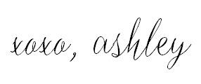 AshleySig
