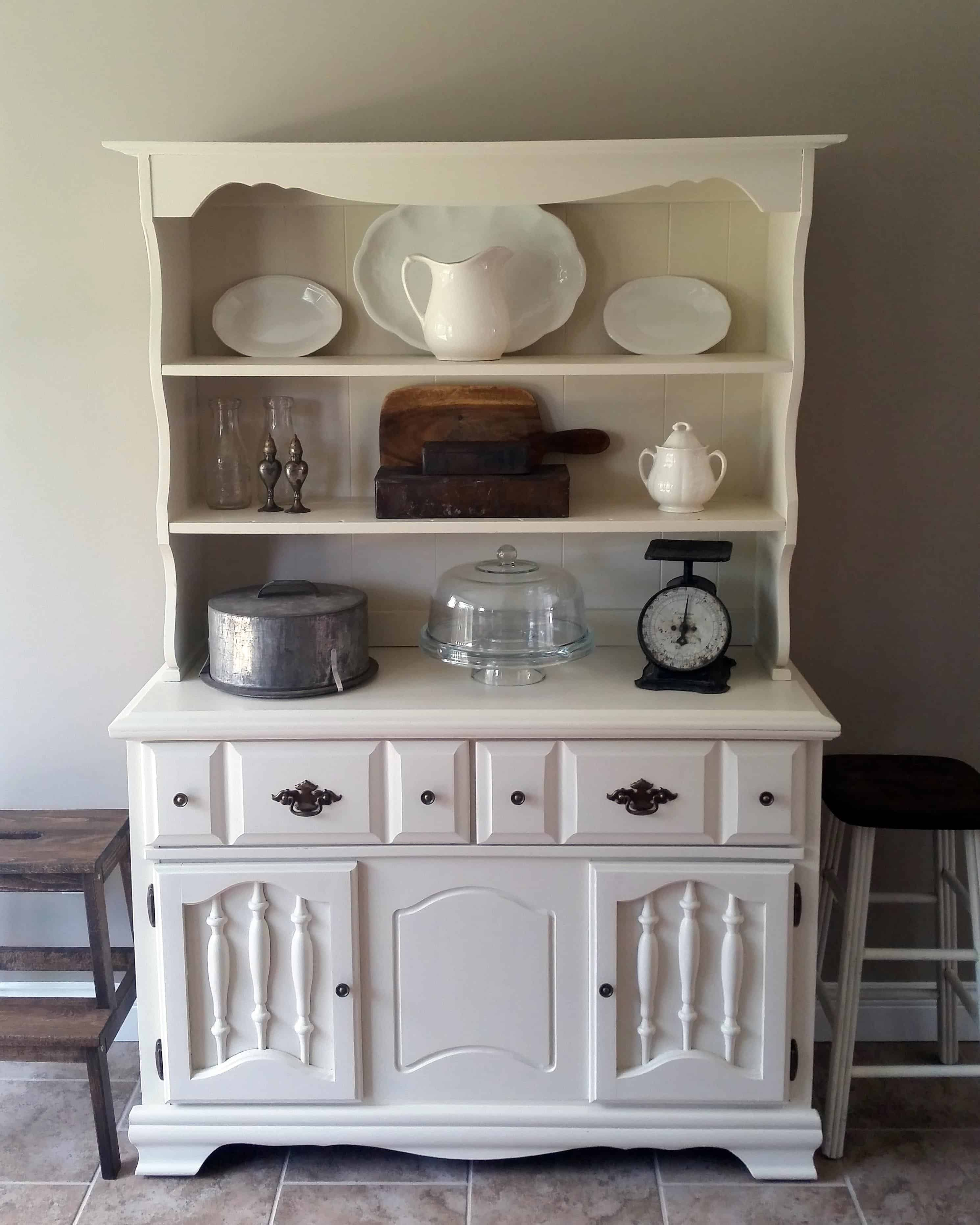 images kitchen decor hip hutch a home design vintage french essentials ideas country