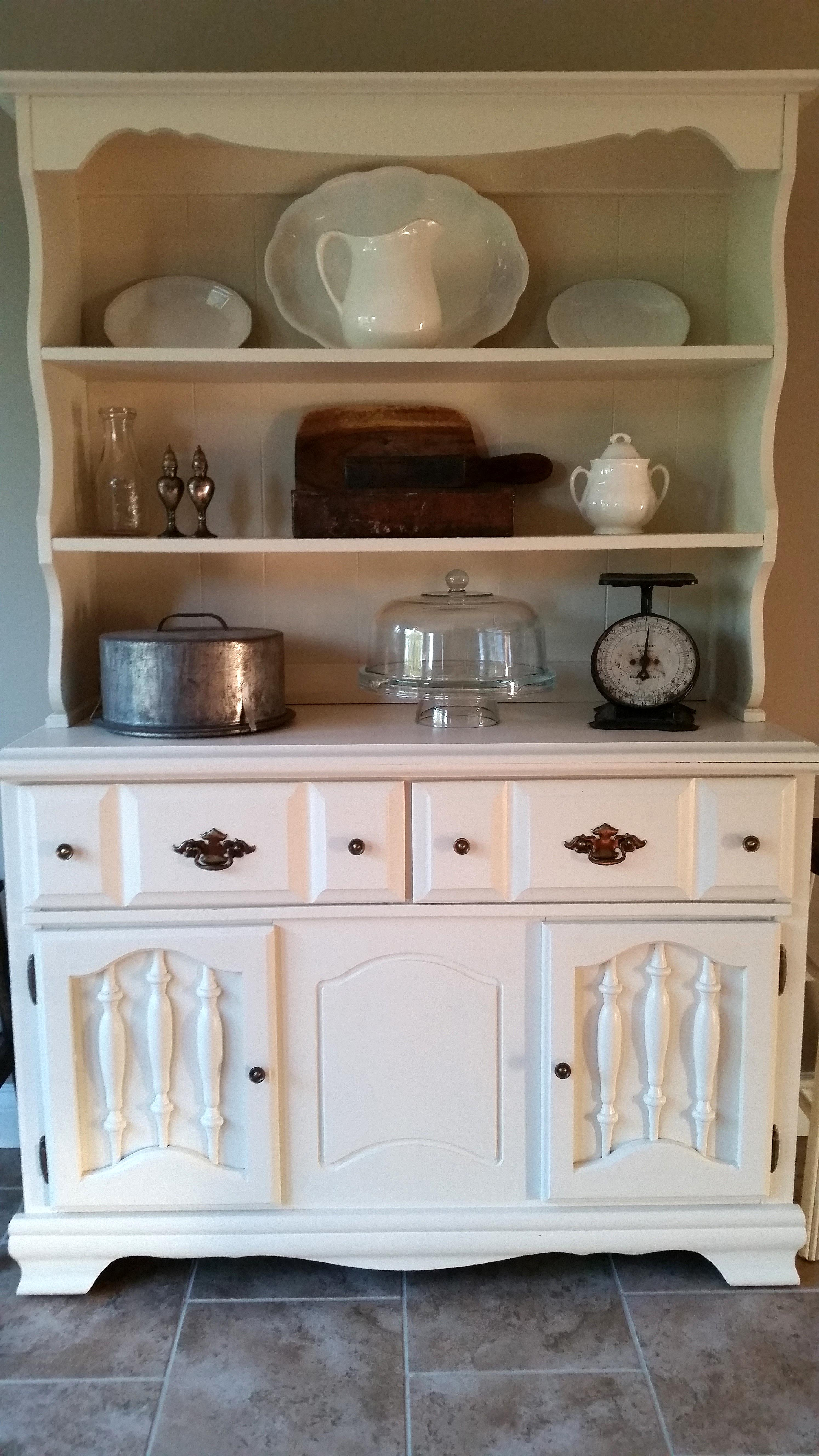 doors maple artistic hutch kitchen in awesome com maidanchronicles cabinets no pickled