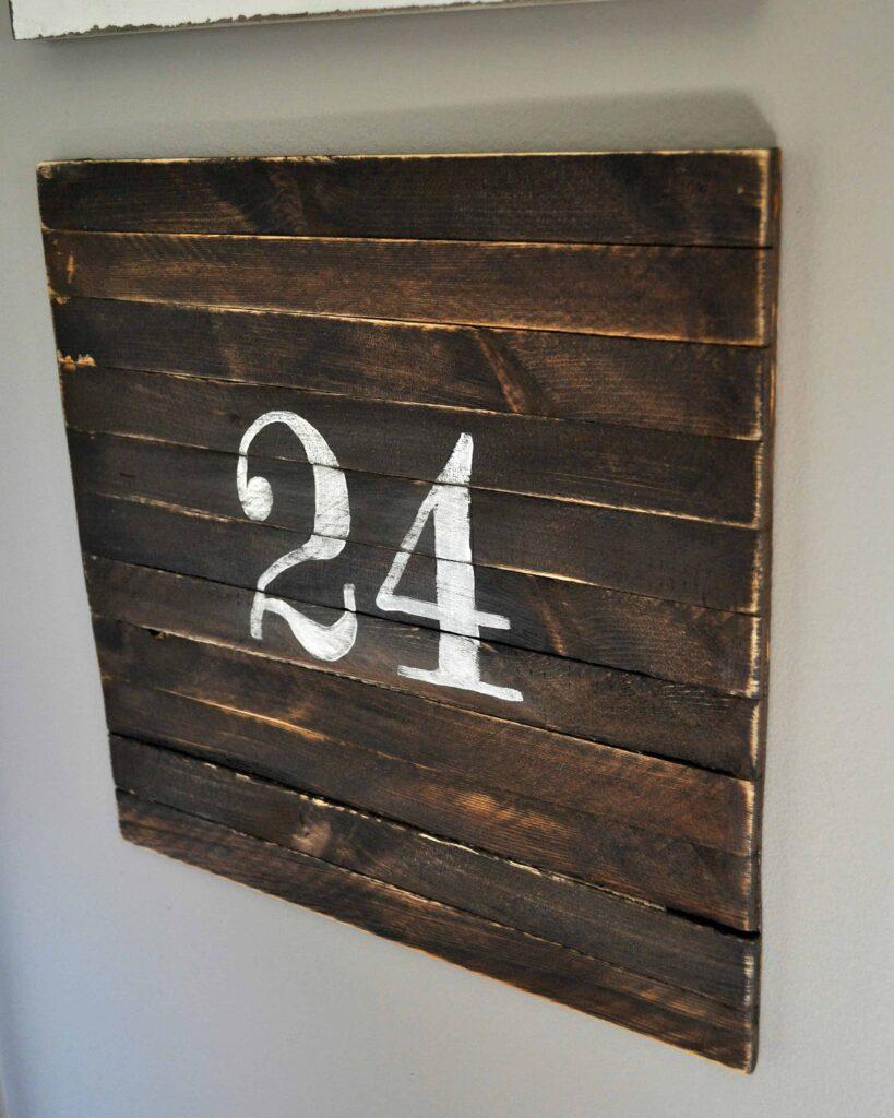 a24sign9