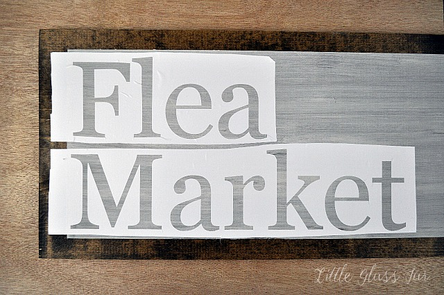 Diy Flea Market Sign. Reduce Signs. Mood Swing Signs. Download Signs Of Stroke. Tongue Signs Of Stroke. Precautions Signs Of Stroke. Ohio State Signs Of Stroke. Proximal Signs. Marble Signs Of Stroke
