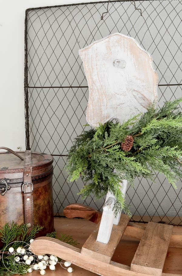 5 Christmas DIY Projects & BWT #9