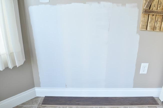 house-updates-paint