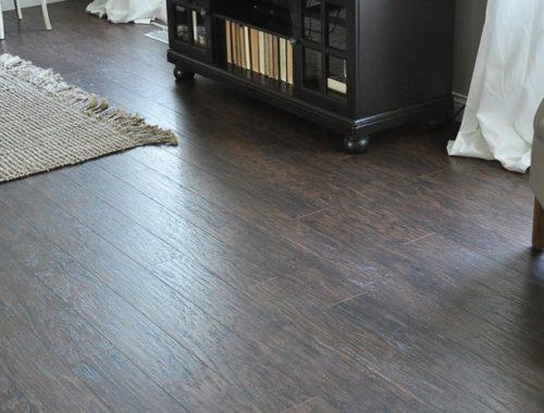 New Laimate Floors