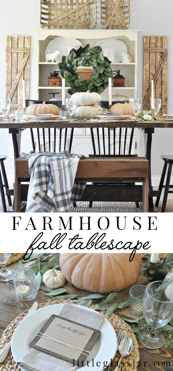 farmhouse-fall-tablescape-pin
