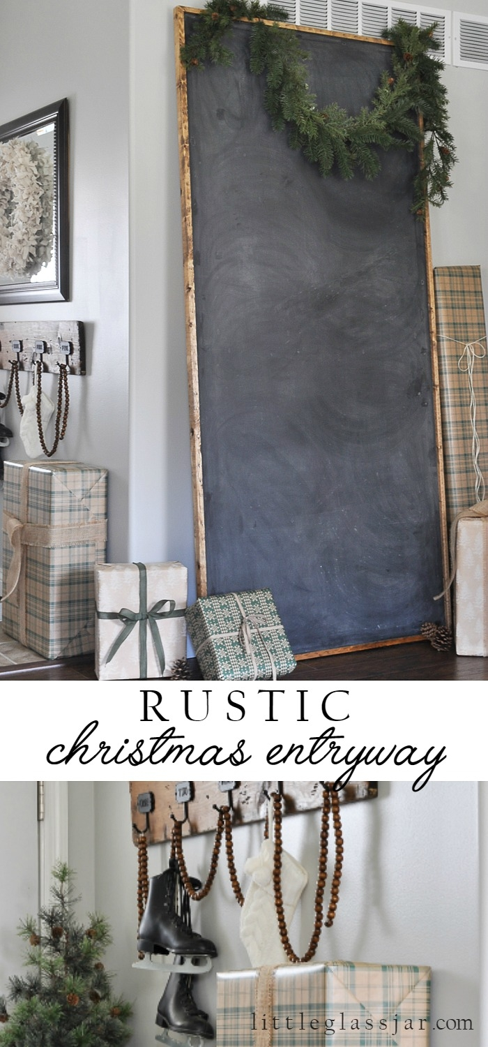 rustic-christmas-entryway-pin