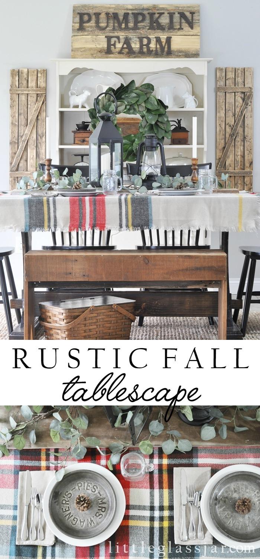 rustic-fall-tablescape-pin