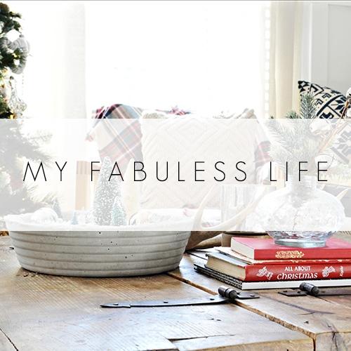 my-fabuless-life-1