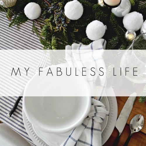 my-fabuless-life-thumbnail-1