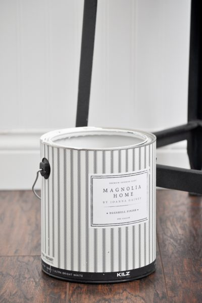 Magnolia Paint Review
