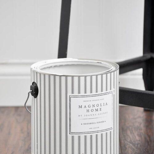 Magnolia Paint Review