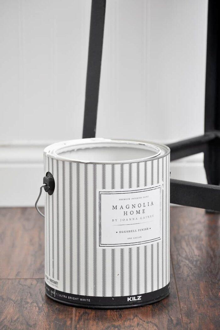 Magnolia Home Paint Review