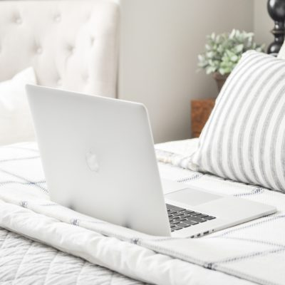 The Best Cyber Monday Deals for Home Decor
