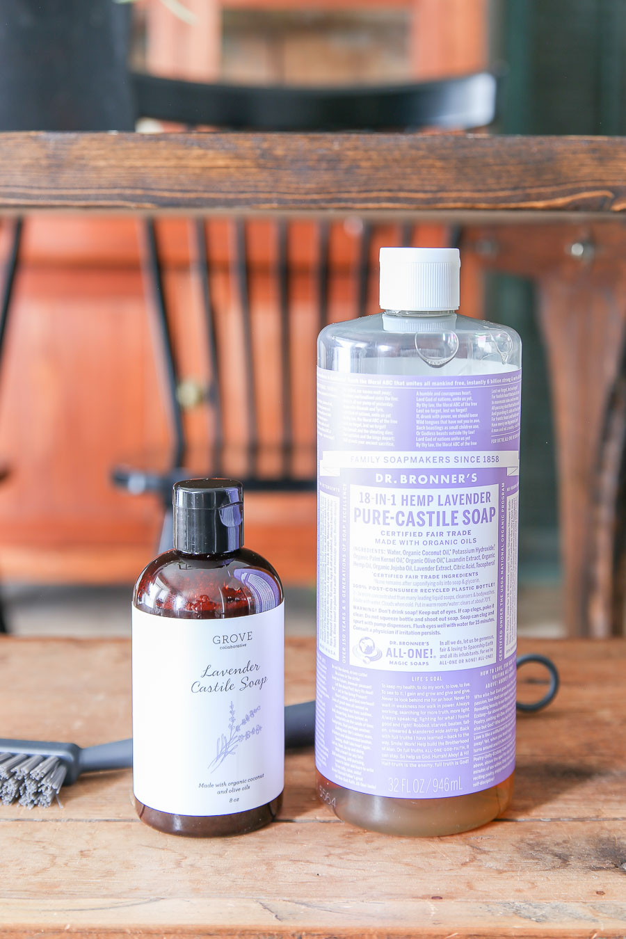 The best cleaning products and accessories